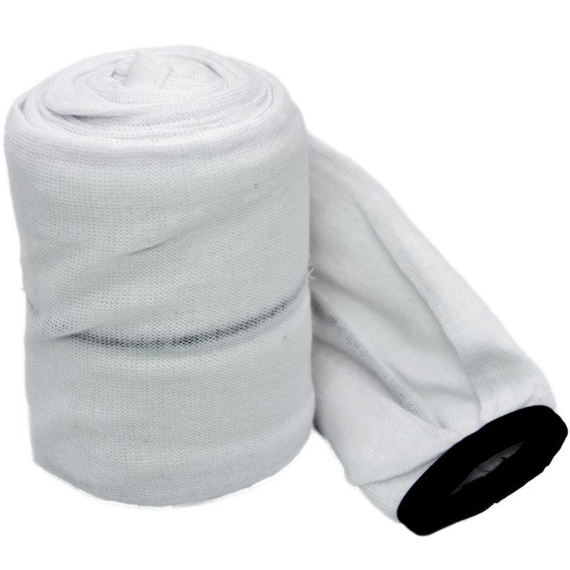 Fast´n Go Bandage mit Ankerpunkt