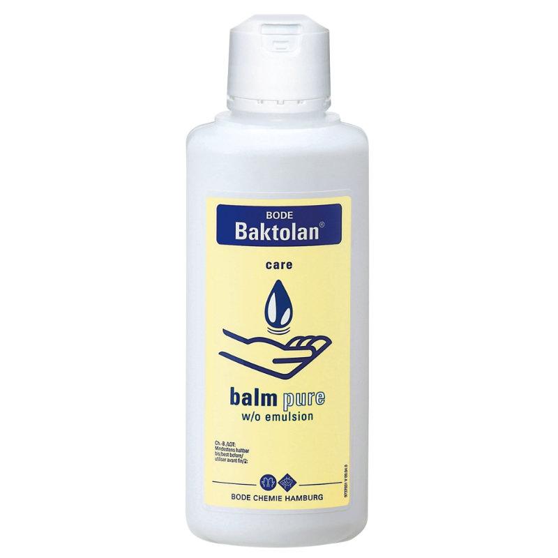 Baktolan Balm Pure