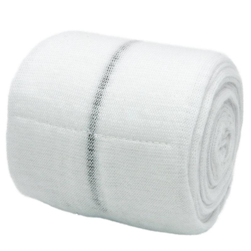 Fast´n Go Bandage Standard